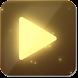 英語ゲーム HAMARU TOEIC学習や小中学生〜大学受験英単語、英会話まで!無料英語勉強アプリ