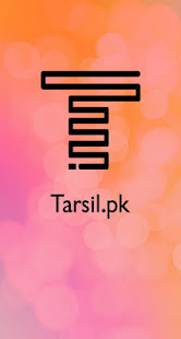 Download Tarsil Admin App For PC Windows and Mac apk screenshot 1