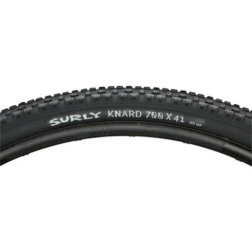 Surly Knard 700x41 33tpi Tire