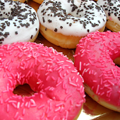 Best Donuts Recipes
