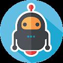 Worklets icon
