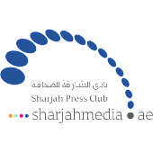 Sharjah Press Club