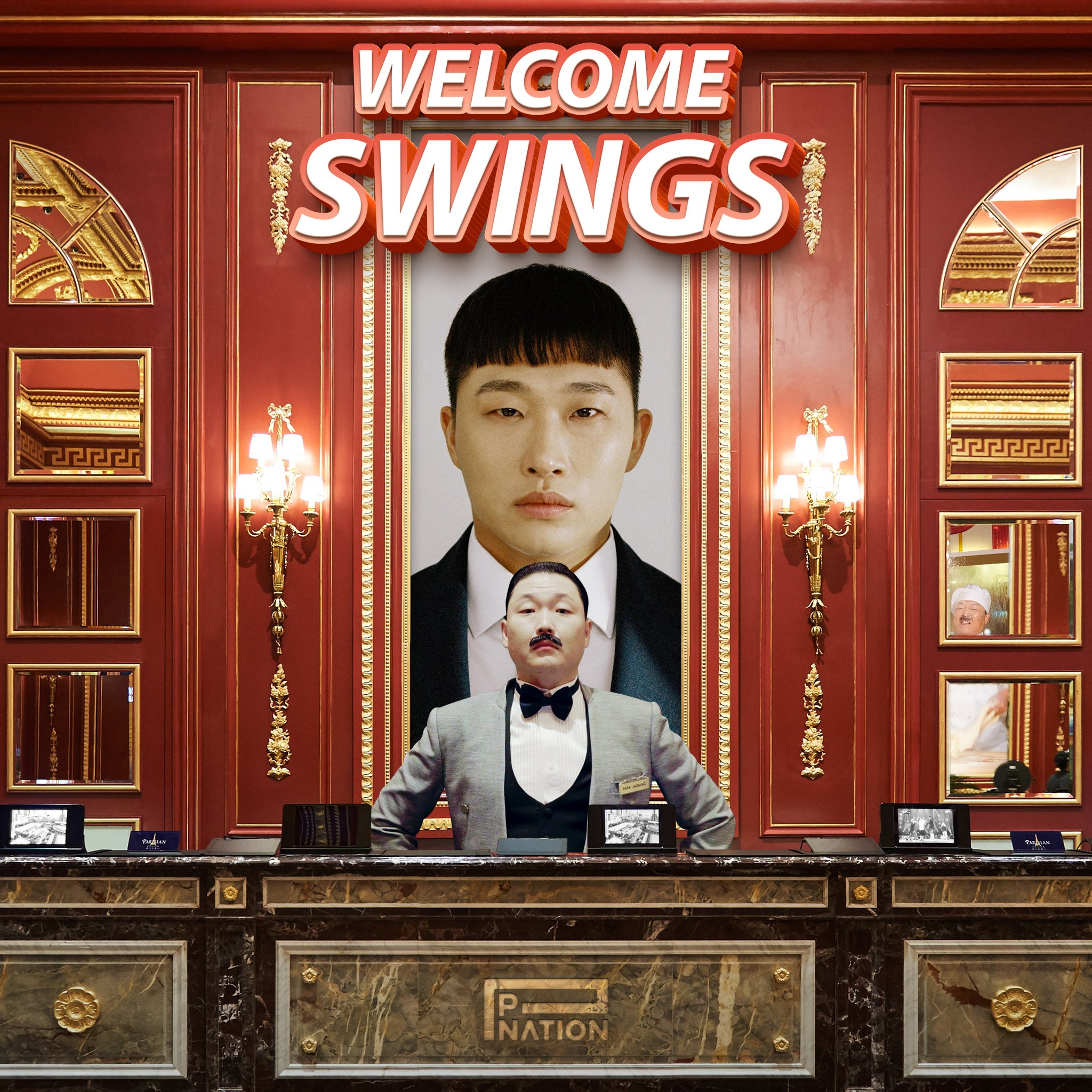 swings2