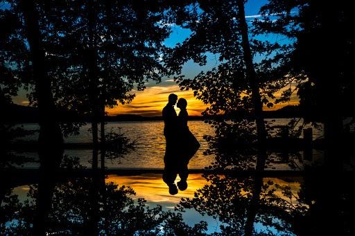 Hochzeitsfotograf Andreas Pollok (pollok). Foto vom 31.10.2016