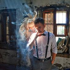 Vestuvių fotografas Rustam Khadzhibaev (harus). Nuotrauka 22.03.2019
