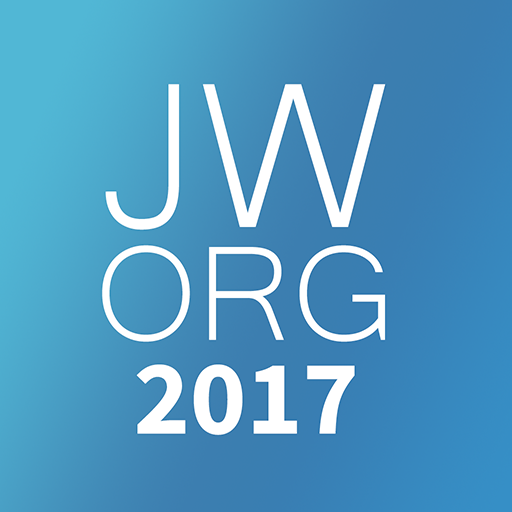 jw org 2017 apps on google play free android app market