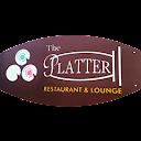 The Platter, Banashankari, Bangalore logo