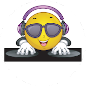 90s Music Oldies Radio ?? Android APK Download Free By WsmrApps
