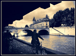 Photo: PARISKE PRICE