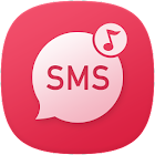 SMS Ringtones 2019 PRO icon