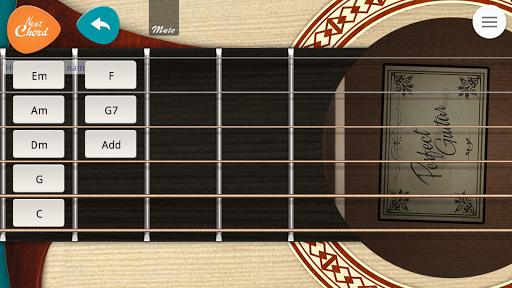 Guitar + 20170918 screenshots 3