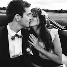 Wedding photographer Kevin Zuijderhoff (zuijderhoff). Photo of 14.07.2016