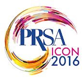 PRSA International Conference