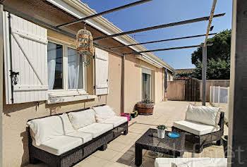 Maison 7 pièces 181,95 m2