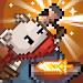 Warriors' Market Mayhem icon