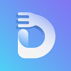 Dietly icon