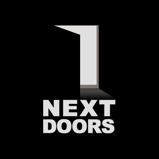 Next Doors avatar image