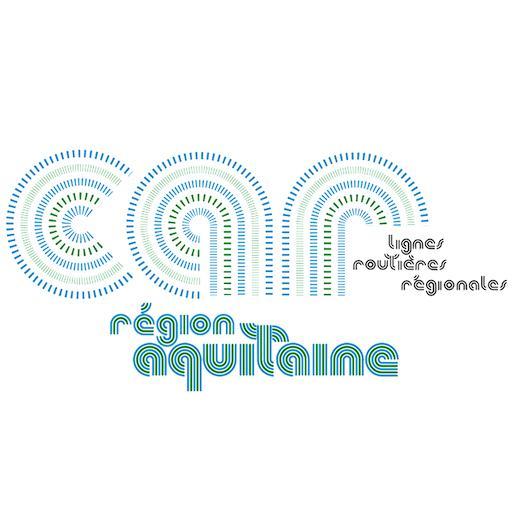 IZY Car - Cars d'Aquitaine