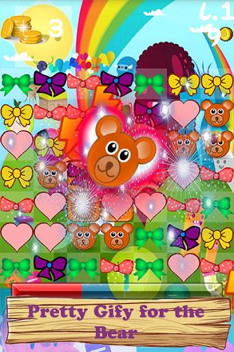 Teddy Bear Mania