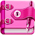 Diary with lock file APK for Gaming PC/PS3/PS4 Smart TV