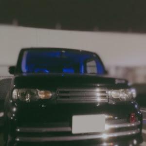 キューブ Z12 Riderのカスタム事例画像 ひがしさんの2019年01月10日20:38の投稿