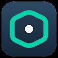 Plugin:Pantech v1.0 icon