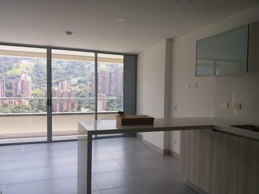 apartamento en arriendo ciudad del rio 679-28477