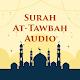 Surah tauba audio-Surah taubah translation Download for PC Windows 10/8/7