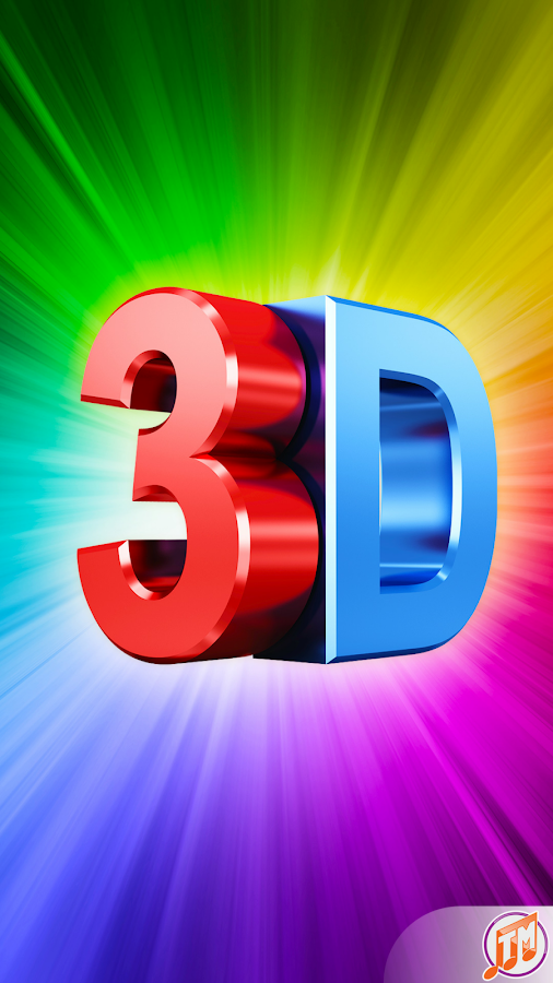 3d ringtones free download android apps on google play. Black Bedroom Furniture Sets. Home Design Ideas