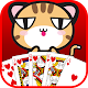 Animal battle poker Apk