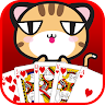 Animal battle poker apk baixar
