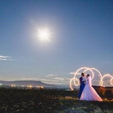 Wedding photographer Aydyn Sedip (toshinari). Photo of 22.03.2018