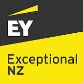 EY Exceptional NZ
