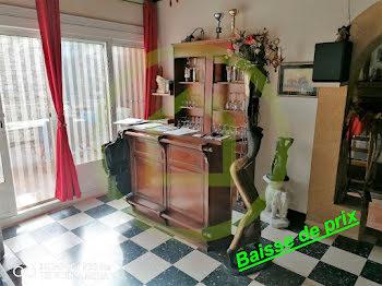 maison à Théziers (30)