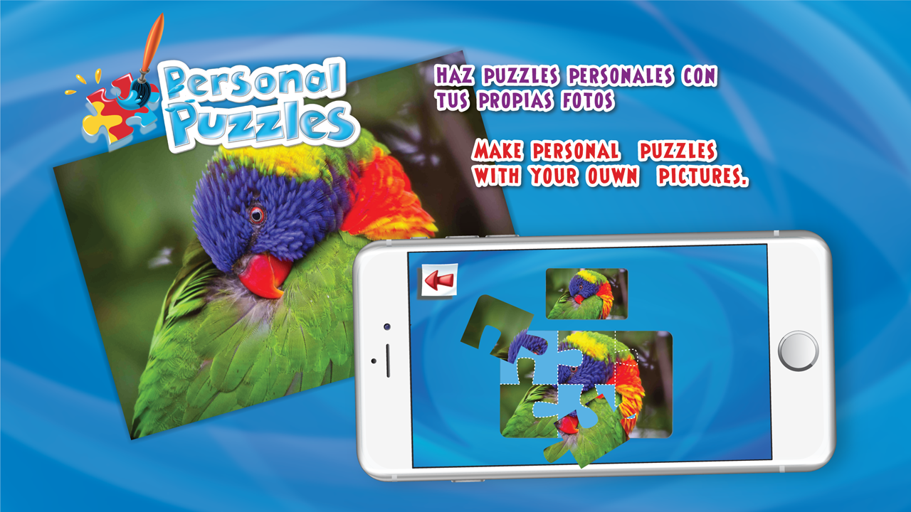 kids games puzzles android apps on google play