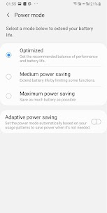 Android Hidden Settings Mod Apk (Full Unlocked + No Ads) 4