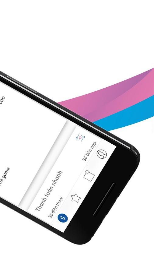OnOnPay Thanh Toán Thông Minh - Các ứng dụng dành cho Android ...