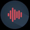 PlAYful FlAT - CM12/13 Theme icon