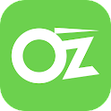 OZ Mobile icon