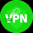 Super VPN - Unlimited, Fast & Secure VPN icon