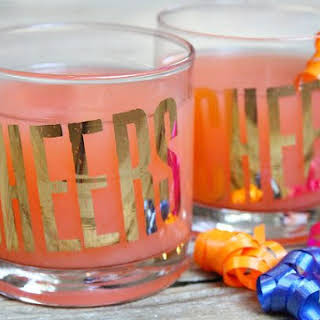 Cherry Vodka Punch Recipes.