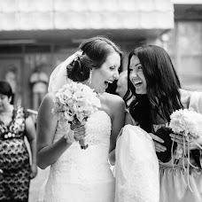 Wedding photographer Tatyana Borisova (Tessart). Photo of 01.11.2013