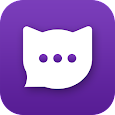 Catchat - Chat with people around you!