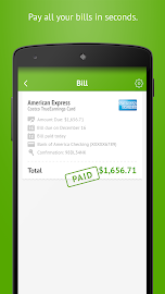Prism Bills & Money Screenshot 4