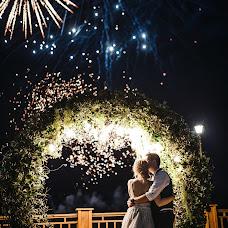 Wedding photographer Tatyana Shakhunova-Anischenko (sov4ik). Photo of 23.06.2018