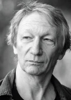 Porträt Erich Schaffner.