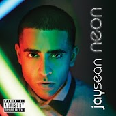 Neon (Explicit Version)