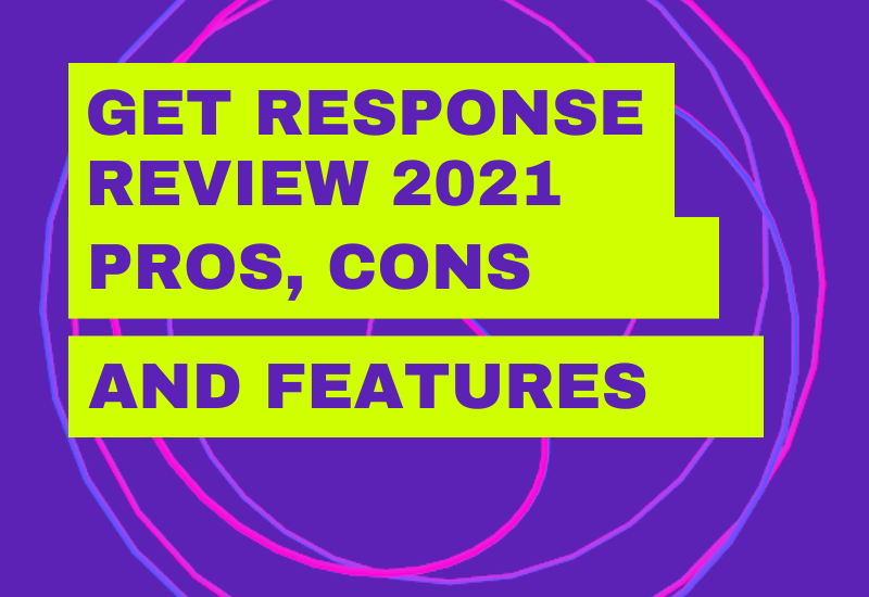 GET RESPONSE REVIEW