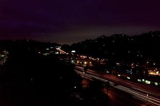 Photo: The 101 6:45 AM - Burbank, CA  #365project curated by +Simon Davis-Oakley+Patricia dos Santos Paton+Vesna Krnjic