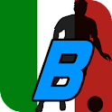Football Serie B - UNOFFICIAL icon
